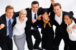coaching-empresarial-300x199