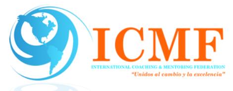 logo-icmf